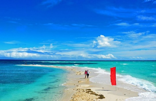 Accommodation Guide Hotels And Resorts In Camiguin Island