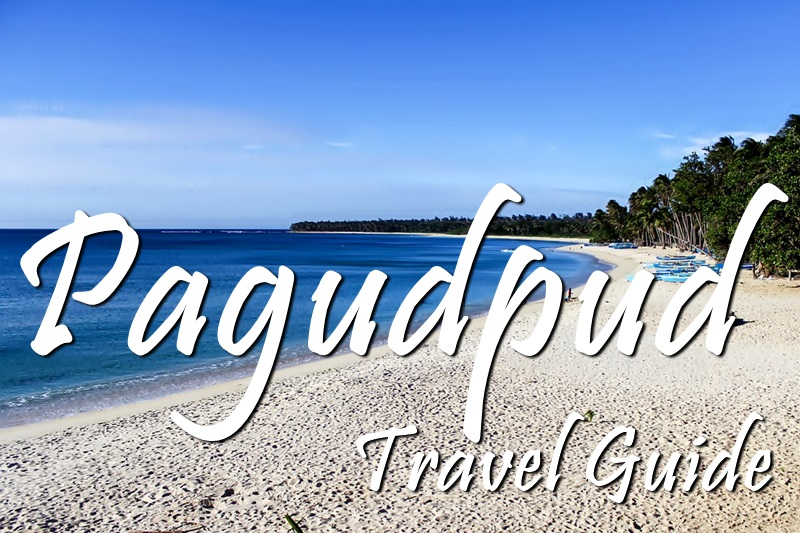 Pagudpud Travel Guide Resorts Tourist Spots Getting There