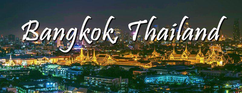 5 star sangrila hotel thailand travel guides 21 living + nomads.