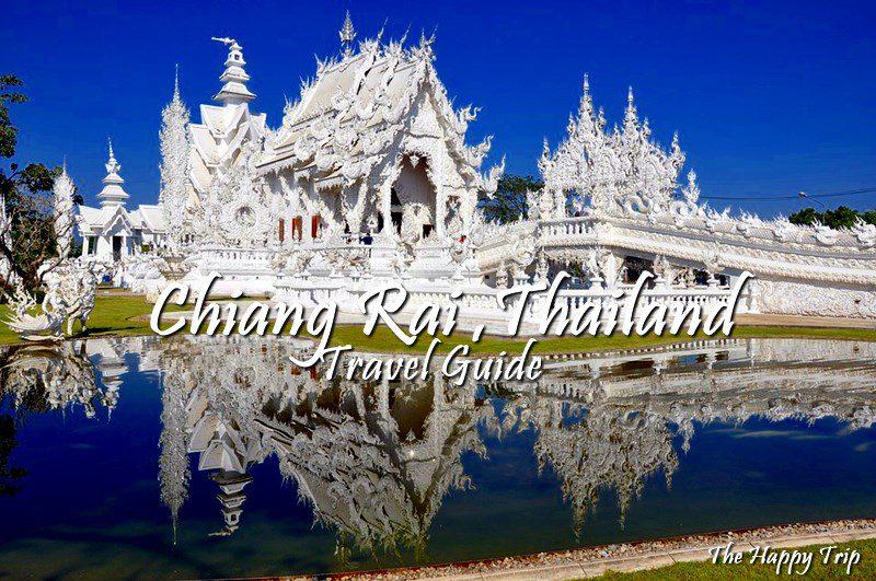 A shortcut city guide to bangkok | top hotels, bangkok thailand.